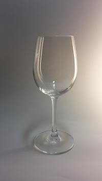 Weinglas Dresden