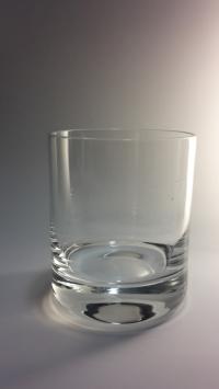 Whisky  Mini
